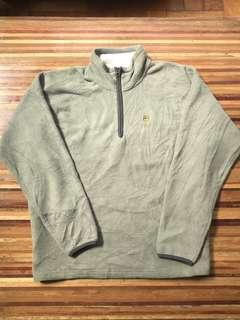 The North Face A5 Series Sweater