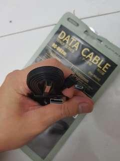 Remax Cable Micro USB