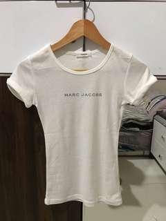 Top Marc Jacobs