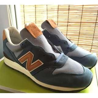 [Big Sale] New Balance NB M 996 1400 DS Made in USA new 1300 990