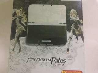 New Nintendo 3DS XL  + Games
