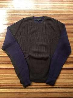 Gieves & Hawkes Sweater