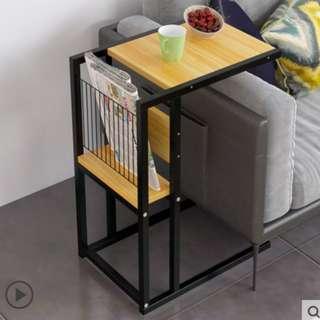 Stylish Side Table #2