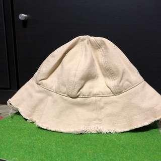 🚚 小童漁夫帽
