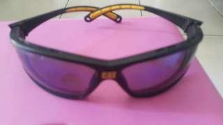 Original CATERPILLAR Sunglasses