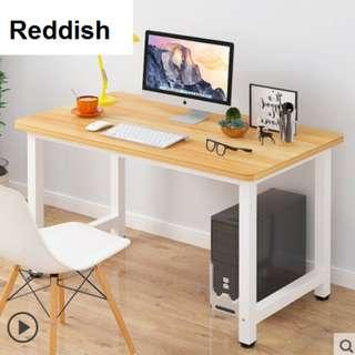 Stylish Study Table / COmputer Table / Office Table #5