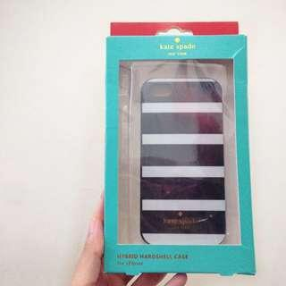 iPhone 5 Case by Kate Spade