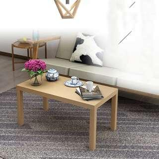Stylish Center Table / Coffee Table #7