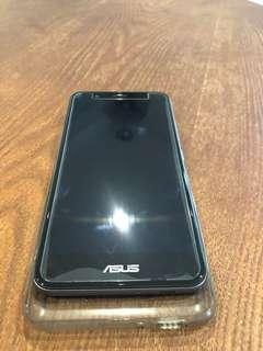 Asus Zenfone 3 Max (Cheap and Nice Phone)