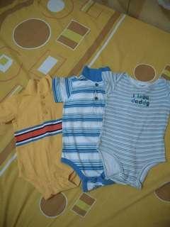 #momjualan jumper baby