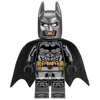 LEGO DC Batman 76112 Batman