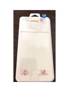 🚚 iphone6/7/8plus 卡納赫拉 螢幕保護貼膜