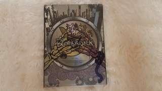 Block B Blockbuster Album