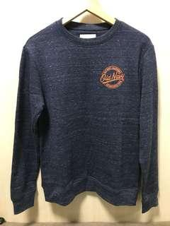 Bnew Authentic Old Navy fleece