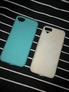 Phone cases 5$ for both