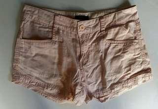 #prelovedwithlove pants