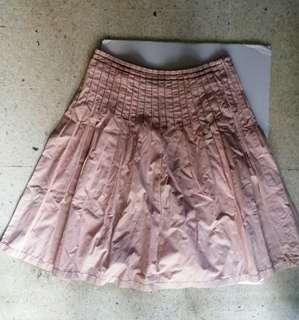 #prelovedwithlove skirt