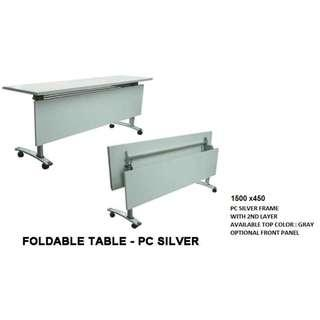 affordable training table