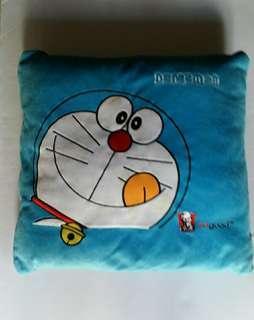 #prelovedwithlove pillow