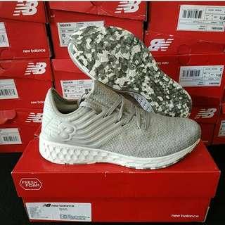 Sepatu New Balance Fresh Foam Cruz Decon