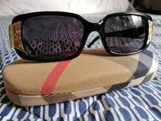 Cerruti 1881 Women's Sunglasses (Original)