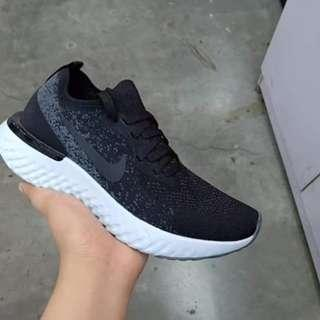 NIKE EPIC REACT FOR GIRLS ONLY