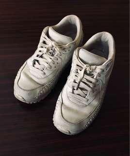 Nice Air 休闲鞋