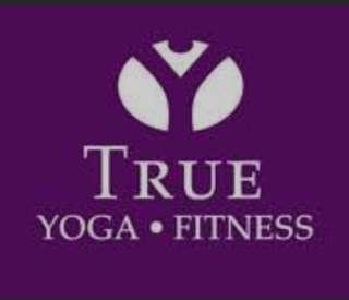 True Fitness  PT + Free Gym Membership