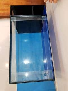 3ft ios fish tank