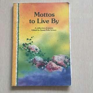 Inspiring Book