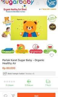 NEW - Sugar Baby Perlak