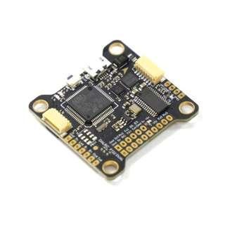 DALRC F722 DUAL MPU6000 & ICM2062 Built in OSD