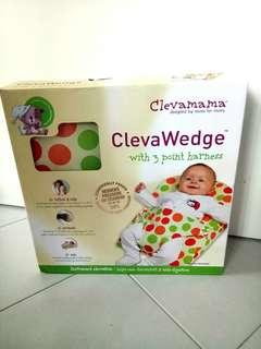 ClevaWedge