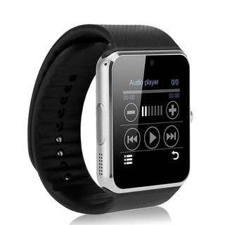New Bluetooth Smartwatch