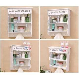 🆓📮 Kitchen spice rack