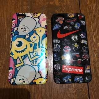 Case Iphone 6 Plus TAKE ALL