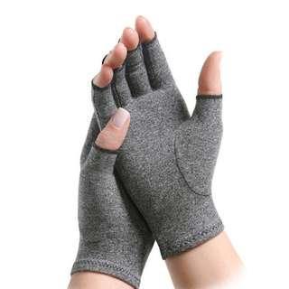 New Arthritis Compression Gloves
