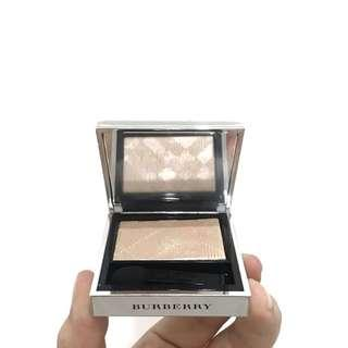 BURBERRY Gold Pearl Eyeshadow