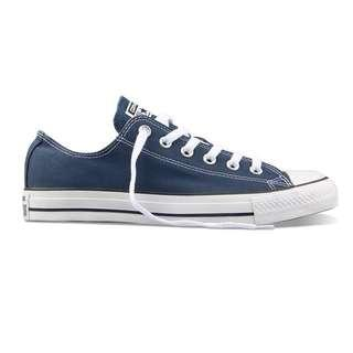 Original Converse Classic All Star Sneakers