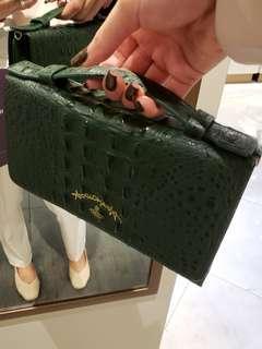 Vivienne Westwood Bag SALE