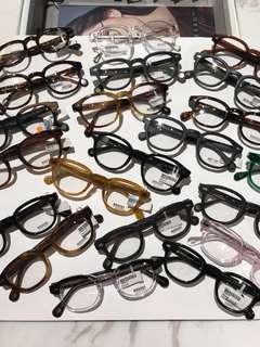611607a5a6f Moscot eye glasses sunglasses
