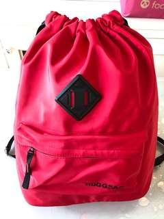 Waterproof backpack 🎒