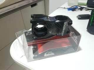 Raceface Atlas stem 50mm