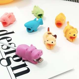 Animal Cable Bite [READYSTOCK]