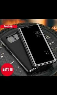 Huawei Mate 10 Phone Cover