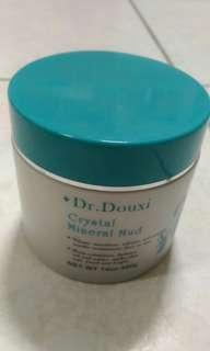 🚚 Dr.douxi深海礦物泥膜
