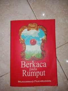 Novel Inspiratif