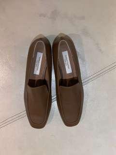 🚚 手工真皮鞋 一定要來一雙 韓國