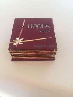 BRAND NEW Hoola benefit bronzer 8g