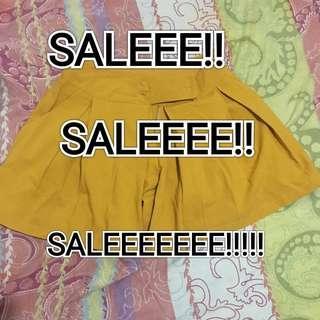 SALEEEE!! B1T1